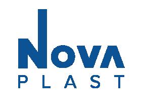 novaplast